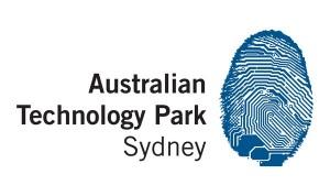 Australia Technology Park Sydney