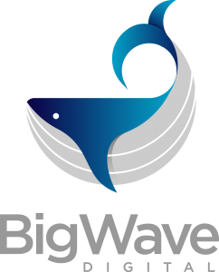 Big wave Digital