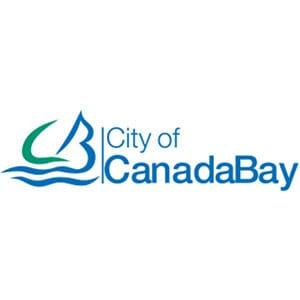City-of-Canada-Bay-Council-Logo-300x300