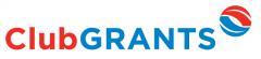 Club Grants