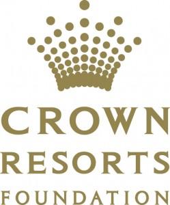 CrownResortsFoundation_RGBonWhite