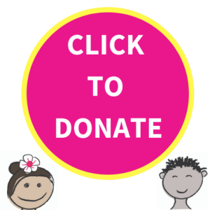 click here to donate to The Shepherd Centre