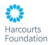 Harcourts Foundation