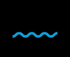 IconWater_logo_RGB (002)