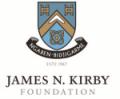 James N Kirby Foundation