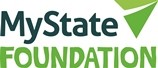 My State Foundation