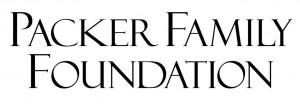 Packer Family Foundation