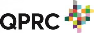QPRC_Logo_CMYK_300ppi_Resized