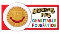 Sargents pies