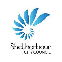 Shellharbour-City-Council-Logo