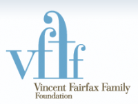 Vincent Fairfax foundation
