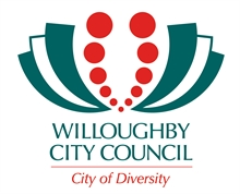 Willoughby City Council logo 2