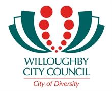 Willoughby City Council logo 2