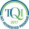 ACT Accredited program