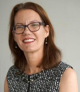 The Shepherd Centre board member Colleen Chapman