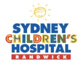 logo-childrens-hospital