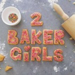 2-baker-girls