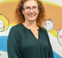 Sandra Slade