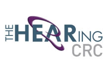 The-HEARing-CRC-