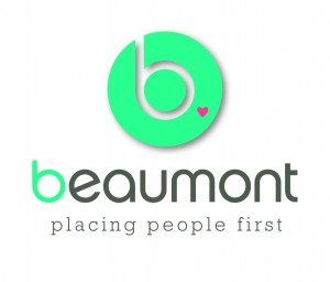Beaumont master logo col (002)