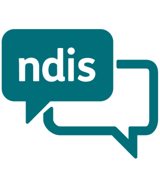 Submission to the Joint Standing Committee on the NDIS