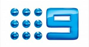 Nine_Logo_Blue_05_CMYK-855x450