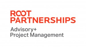 Root Partnerships Logo