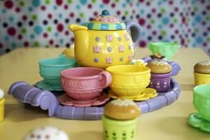 Tea set_DSC1903