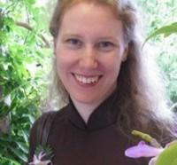 Alyshia Hansen