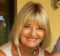 Dr Anne Fulcher