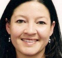 Sharon Baldacchino