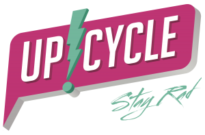 upcycle-stayrad-logo