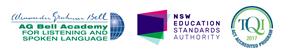 anne fulcher email logos
