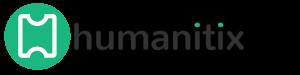 Humanitix LOGO (1)