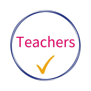 This course is suitable for Teachers