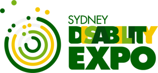 Come and visit The Shepherd Centre at the 2018 Sydney Disability Expo