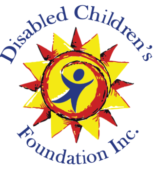 Disabled Children's Foundation supports Tasmanian outreach