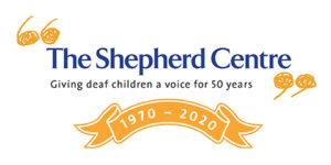 Shepherd Centre 50th Anniversary