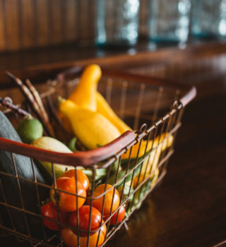 NDIS participants to receive priority home delivery from leading supermarkets
