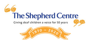 The Shepherd Centre is 50 years old