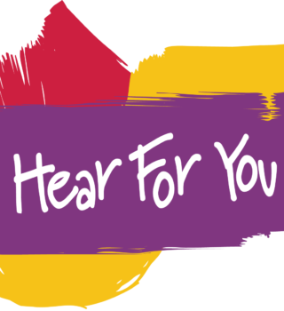 The Shepherd Centre is merging with Hear For You